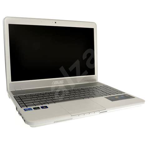 Laptop Asus N55sf Asus N55sf S2476v B 237 L 253 Notebook Alza Cz