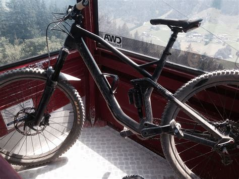 Canyon Bike Aufkleber by Canyon Strive Decals Abgeklebt Bikes Pinterest Fahrr 228 Der