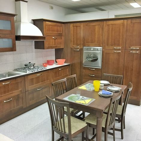cucine outlet napoli outlet cucine scavolini napoli tags 187 outlet cucine
