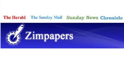 about zimpapers the herald zimpapers makes changes in management injects new blood
