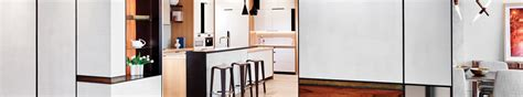 Home Interiors In Chennai home interiors in chennai get in touch with our team