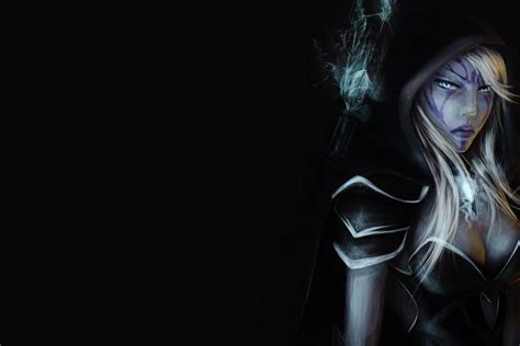 dota 2 wallpaper for samsung grand prime 84 dota 2 wallpapers 183 download free amazing high