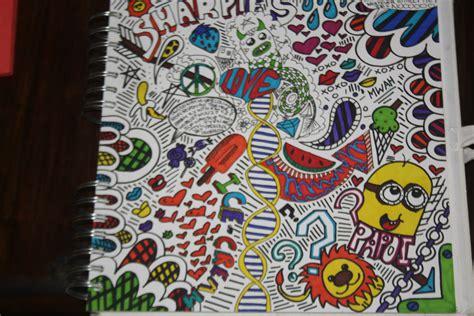 doodle username page doodle d by umshlah123 on deviantart