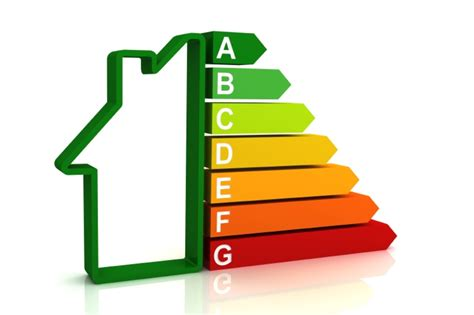 Energy Efficient | energy efficiency services cpm consulting