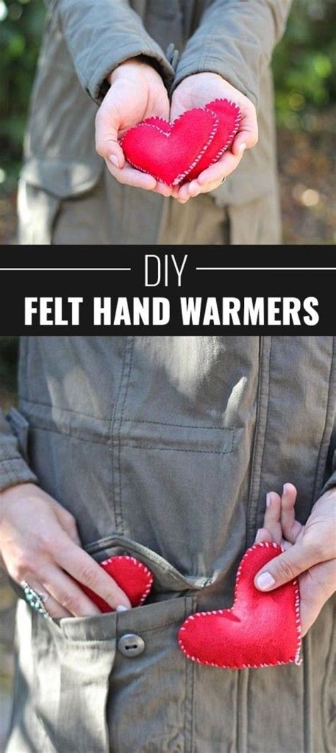 7 Cool Stuffers For Couples by 25 Best Ideas About Tiny Gifts On Diy