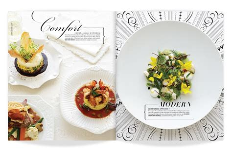 food layout pinterest design army washingtonian bride groom food fight