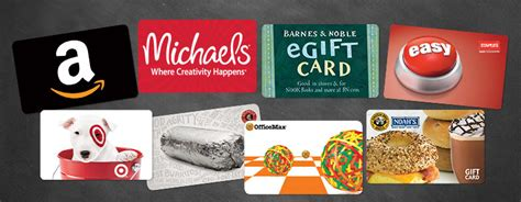 Gift Card For Teacher Amount - best back to school gift cards for each age gcg