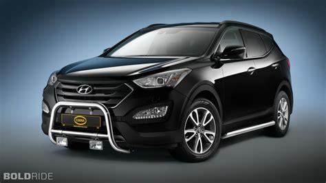 Water Hyundai Santafe hyundai santa fe