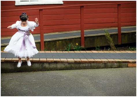 hair stylist in portland for prom flower girl dresses salem oregon