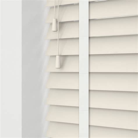 Cheap Wooden Blinds by Cheapest Blinds Uk Ltd Faux Wood With