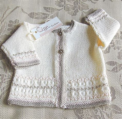 baby knitted hooded jacket free patterns 1798 best knitting for babies images on