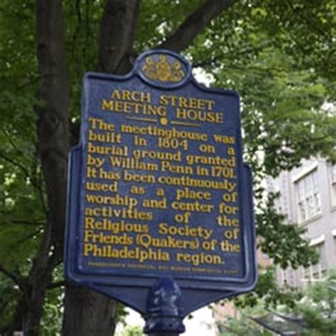 arch street meeting house arch street friends meeting house event planning services old city
