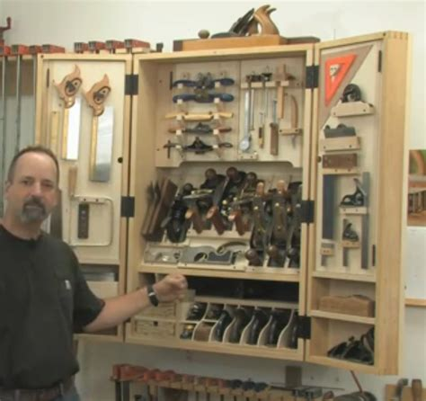 woodwork tool storage 301 moved permanently
