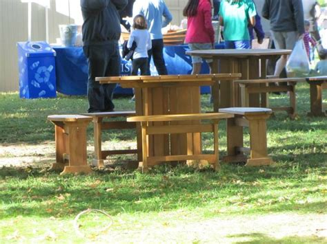 rent picnic tables 89 best images about rent picnic tables on