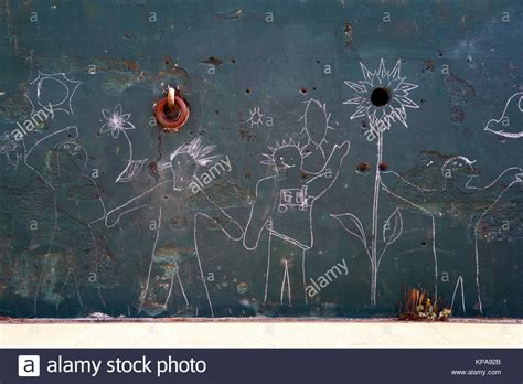 how to stick photos to wall wall stick figure stock photos wall stick figure stock