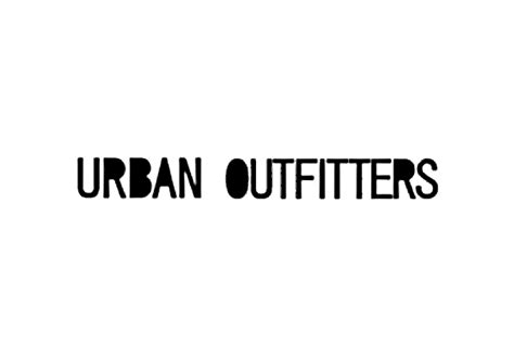 Uo Finder 50 Outfitters Coupons Outfitters Deals Daily Deals Yipit