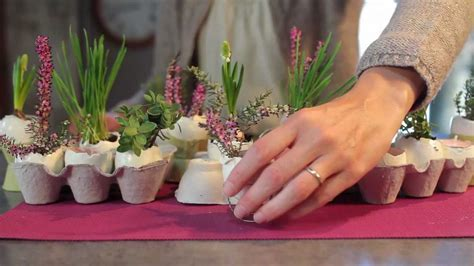 decorations de table d 233 coration de table pour p 226 ques