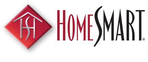 homesmart 171 logos brands directory