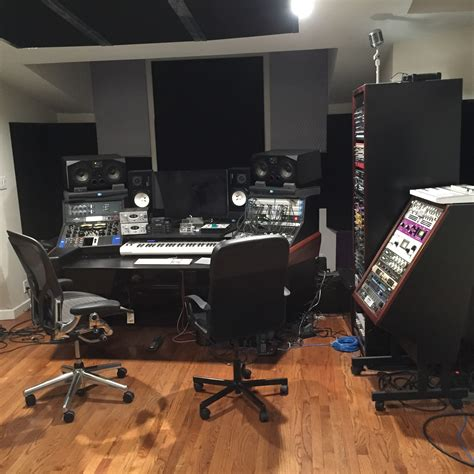 airbnb recording studio 100 airbnb recording studio airbnb homeaway would police rentals under proposed sf law