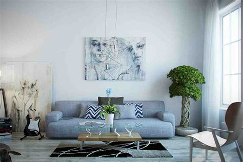 modern paintings for living room modern paintings for living room decor ideasdecor ideas