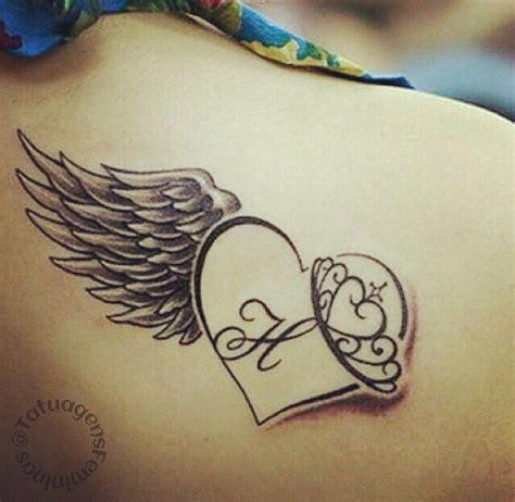 tattoo cora 231 227 o alado com coroa tattoos pinterest