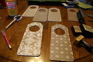 Baby Clothes Closet Size Dividers by 25 Best Ideas About Clothes Sizes On Baby