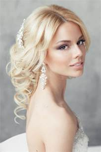 most attractive hairstyles for 20 most beautiful updo wedding hairstyles to inspire you