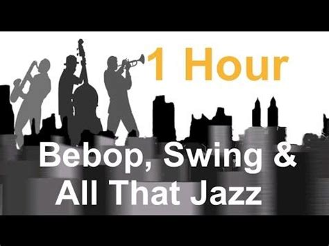 instrumental swing music 17 best ideas about jazz instruments on pinterest