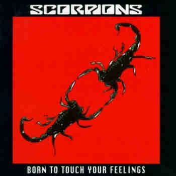 Cd Scorpions Born To Touch Your Feelings Best Of Rock Ballads 2017 scorpions born to touch your feelings encyclopaedia metallum the metal archives