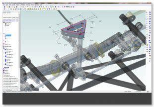geomagic design elements review geomagic hong kong pro creative technology ltd