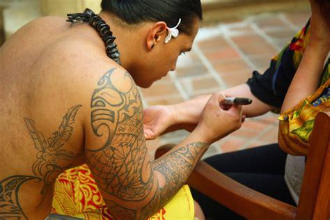 polynesian tattoo artist polynesian designs cool ideas designs exles