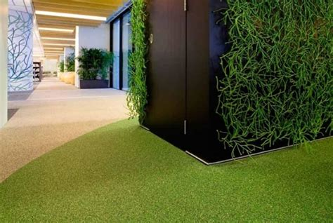 Recycled Rubber Flooring by Commercial Recycled Rubber Flooring By Advance