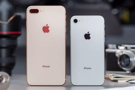 8 iphone 8 plus жители россии в восторге от iphone 8 и iphone 8 plus