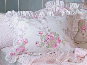 simply shabby chic pillow cases ashwell simply shabby chic essex duvet