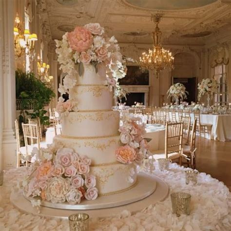 Cake Designs For Wedding Receptions by For The Of Cake By Garry Parzych November 2015