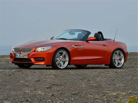 convertible sports cars 2016 bmw z4 price photos reviews features