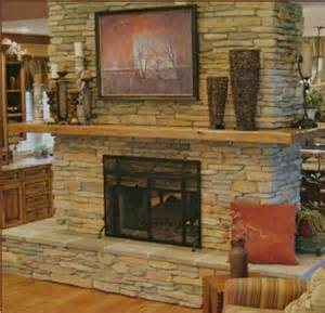 17 best images about sided fireplace on mantles stacked fireplaces and
