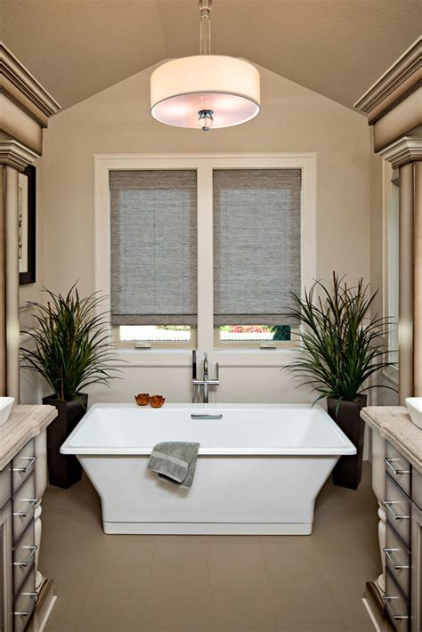 best window coverings portland 17 best images about woven window treatments on