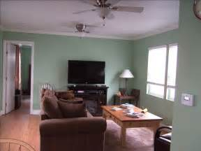 Decorating Ideas For Mobile Home Living Rooms 16 Great Decorating Ideas For Mobile Homes