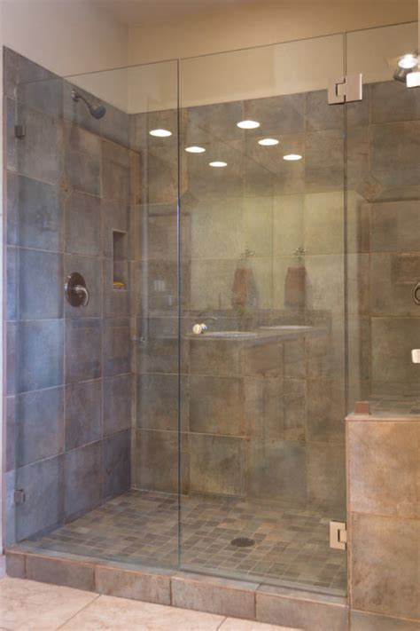 Bathroom Partitions Albuquerque Custom East Mountain Property To Abq With Natl