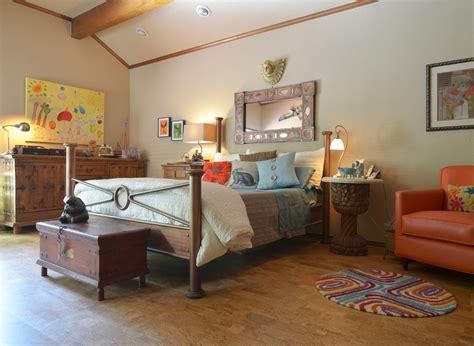 Bedroom Furniture For Sale Cork Startling Cork Wall Tiles Lowes Decorating Ideas Gallery