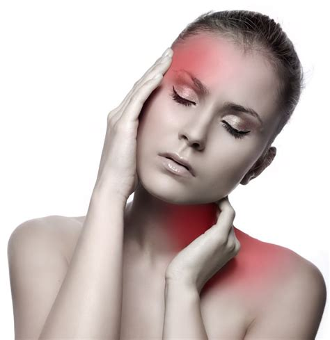 Headaches and Migraines   West Des Moines Chiropractor
