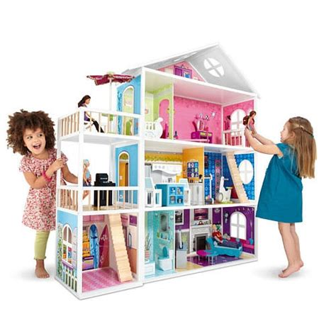 toys r us doll houses pin by coyonna anthony on toys for christmas pinterest