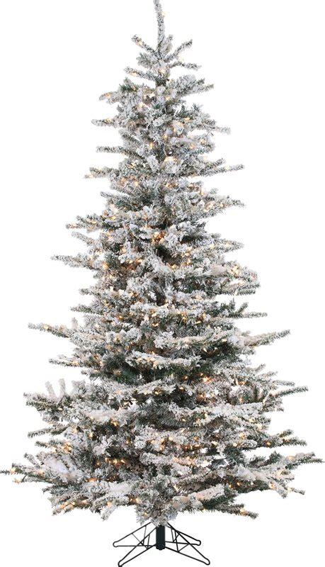 cyber monday prelit christmas tree 2017 wayfair cyber monday sale up to 80 furniture home decor decorations more