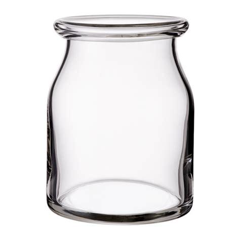 beg 196 rlig vase ikea