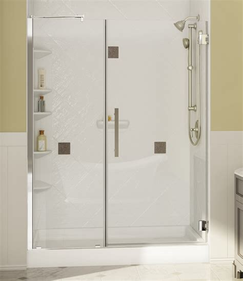 bath shower tub tub to shower conversion bath fitter