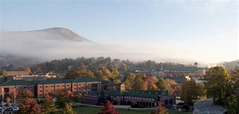 Appalachian State University   Appalachian State   Photos