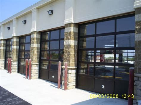 Mechanic Shop Garage Doors Google Search Mini Cafe Shop Garage Door
