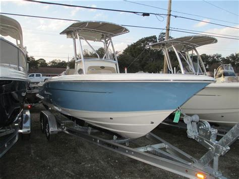 scout boat dealer in wilmington nc quot scout quot boat listings in nc