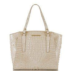 Handmade Bags Melbourne - 29 best the s collection images on